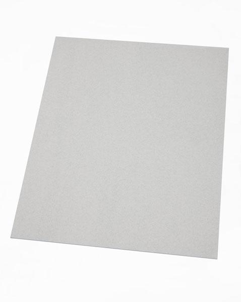 3m Thermally Conductive Acrylic Interface Pad 5590h 05