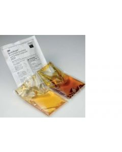 3M™ Scotchcast™ Reenterable Electrical Insulating Resin 2123C (12.3 oz)