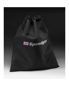 3M™ Speedglas™ Protective Bag, Welding Safety 06-0500-65