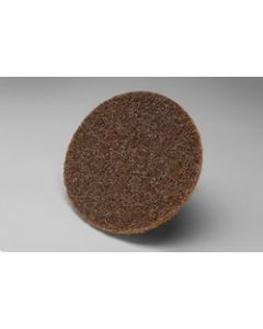 "Scotch-Brite™ Surface Conditioning Disc, 4"" x NH A CRS Inner Carton"