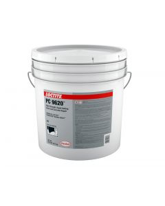 Loctite® Fixmaster® Magna-Grout™ - 1476710
