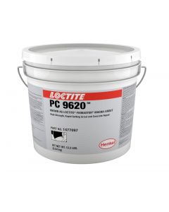 Loctite® Fixmaster® Magna-Grout™ - 1477097