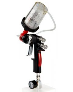 3M™ Accuspray™ Spray Gun Kit HGP, 16587, 1 per case