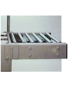 """3M-Matic™ Infeed/Exit Conveyor, 18"""""""