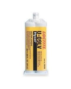 Loctite® U-09LV™ Hysol® Urethane Adhesive, Low Viscosity, 38588