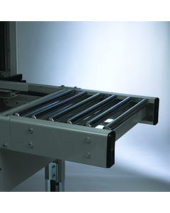 3M-Matic™ Infeed/Exit Conveyor for 8000a/a3