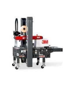 "3M-Matic™ Case Sealer 7000r Pro With 2"" 3M™ AccuGlide™ 3 Taping Head - CALL FOR DISCOUNTED PRICE"