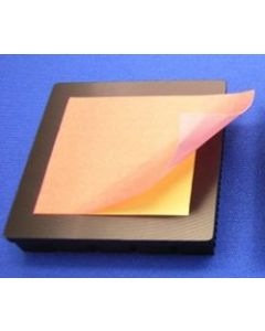 3M™ Thermally Conductive Heat Spreading Tape (TCoHST) 9876-10, 500 mm x 50 m