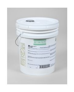 3M™ Fastbond™ Pressure Sensitive Adhesive 4224NF Clear, 5 gal pail with Pour Spout