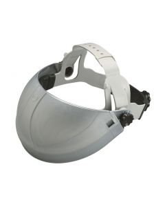 3M™ High Heat Headgear H8A-S, 82589-00000 10 EA/Case