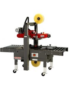"3M-Matic™ Case Sealer 7000a3 Pro With 3"" 3M™ AccuGlide™ 3 Taping Head - CALL FOR DISCOUNTED PRICE"