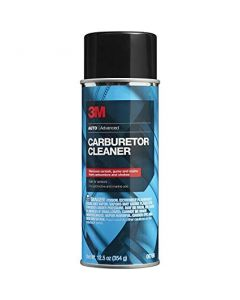 3M™ Carburetor Cleaner, 08796, 12.5 oz