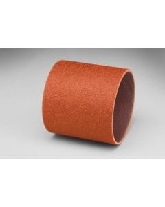 "3M™ Cloth Band 747D, 2"" x 2"" 60 X-weight"