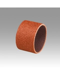 "3M™ Cloth Band 747D, 1"" x 3/4"" 60 X-weight"