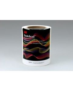 3M™ Premask Application Tape 75906, 6 in x 150 ft roll