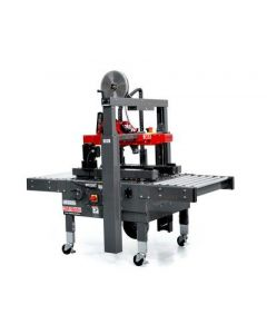 "3M-Matic™ Side Belt Case Sealer 8000a3 with 3"" 3M™ AccuGlide™ 3 Taping Head  - CALL FOR DISCOUNTED PRICE"