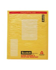 Scotch™ Smart Mailer 8915-25, 10.5 in x 15 in Size 5