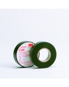 3M™ Temflex™ General Use Vinyl Electrical Tape