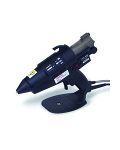 Hysol® 175-AIR Hot Melt Applicator - 98036