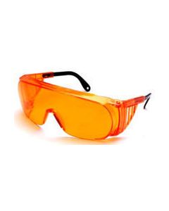 UV  Visible Light Safety Glasses - 98452