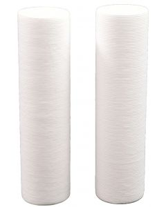 Aqua-Pure® AP1001 Whole House Replacement Filter (2 Pack)