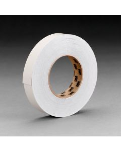 """3M™ Scotchlite™ Photoelectric Grade Smooth Surface Sheeting 7590, 3"""" x 50 yd Boxed"""