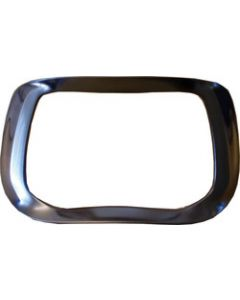 3M™ Speedglas™ Chrome Front Frame 100, Welding Safety 07-0212-04CH