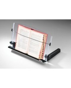 3M™ In-Line Document Holder DH640, 18 in x 11 in x 4 in
