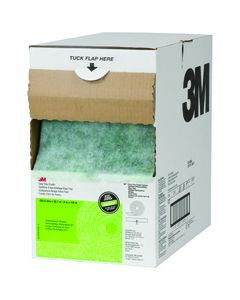 3M™ Easy Trap Duster, 8 in x 6 in x 125 ft, Roll