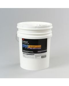 3M™ Fastbond™ Foam Adhesive 100NF Lavender, 270 gallon Poly Tote