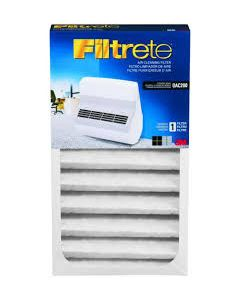 Filtrete® Replacement Filter for OAC200 Office Air Cleaner OAC200RF 7.05 x 12.87in x 2.24 in