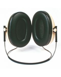 3M™ Peltor™ Optime™ 95 Over-the-Head Earmuffs, Hearing Conservation H6A/V
