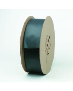 Scotch® Reinforced Strapping Tape 865 Clear, 36 mm x 55 m, KUT Item