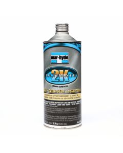 Mar-Hyde® 4.4 Ultimate® 2K Urethane Primer Catalyst, 5557, 1 quart