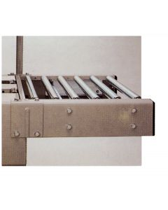 3M-Matictrade Infeed/Exit Conveyor for 800r and 800r3, 1 per box