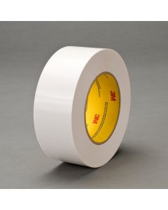 3M™ Double Coated Tape 9738 Clear, 54 in x 60 yd