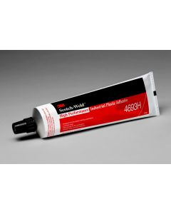3M™ Scotch-Weld™ High Performance Industrial Plastic Adhesive 4693, 1 qt