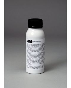 3M™ Adhesion Promoter 111