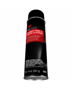3M™ Gasket Prep and Parts Cleaner, 08901, 14 oz