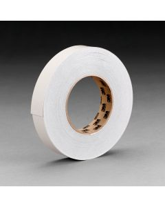 """3M™ Scotchlite™ Photoelectric Grade Smooth Surface Sheeting 7590, 1"""" x 50 yd"""