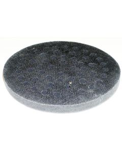 3M™ Clean Sanding Interface Disc Pad 28323, 5 in x 1/2 in x 3/4 in 31 Holes