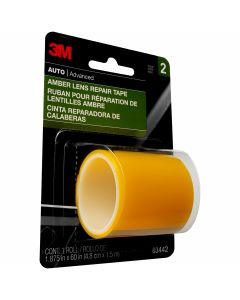 3m 03435 48 mm x 32 m automotive performance masking tape