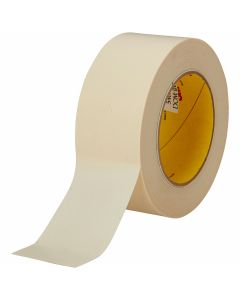 "3M™ Traction Tape 5401, 2"" x 36 yd Boxed"