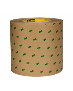 3M™ Double Coated Tape 99786 48 in x 60 yards 0.14 mm (5.5 mils)