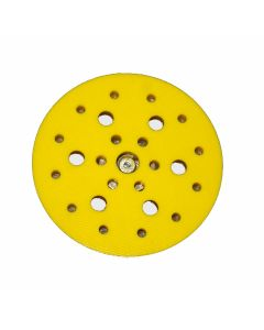3M™ Clean Sanding Dust Free Disc Pad with Hook-it™, 05865, 6 in