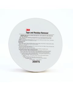 3M™ Tape and Residue Remover, 35975, 16 oz