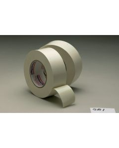 3M™ Double Sided Cloth Tape 97056, 2 in x 36 yds