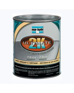 Mar-Hyde® 4.4 Ultimate™ 2K High Speed Primer Gray, 5564