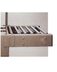 3M-Matic™ Infeed/Exit Conveyor for 7000a Pro and 7000r Pro