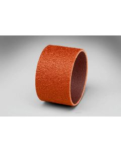 "3M™ Cloth Band 747D, 1-1/2"" x 1-1/2"" 60 X-weight"